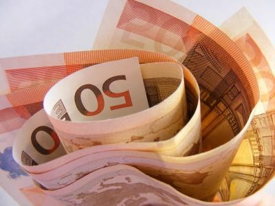 BG1420 EURO