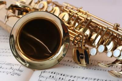 BG1477 Złoty instrument