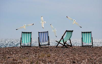 BG1508 Na plaży