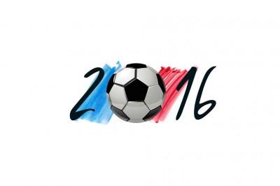Francja Piłka nożna