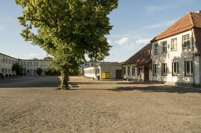 Szkoła w Siedlcu
