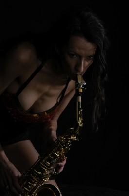 Magia Jazzu