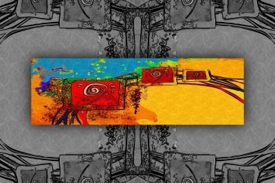 BG2734_Kolorowe_spojrzenie