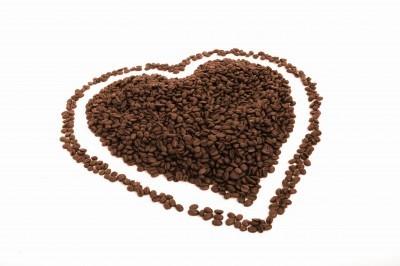 Kawa dla serca