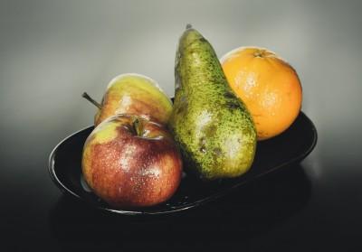 BG1506 Owoce