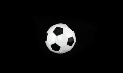 BG1524 Piłka nożna