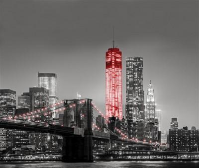 Nowy Jork - Manhattan