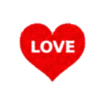 Serce Love