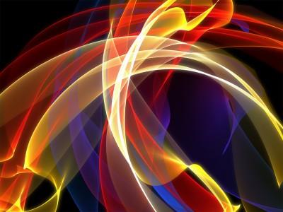 Kolorowa kumulacja