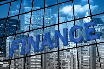 Finanse światowe