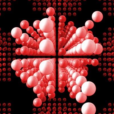 Czerwone kule
