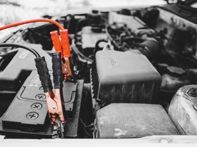 Autoelektryk Mobilny serwis