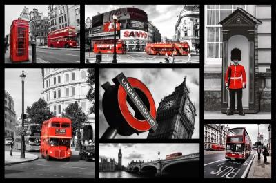 Londyńczycy