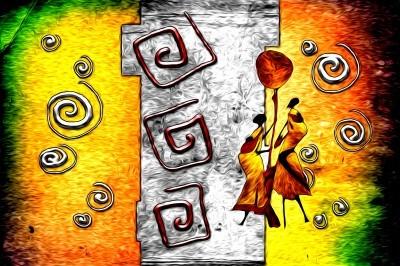 BG2759_Afrykańskie_tańce