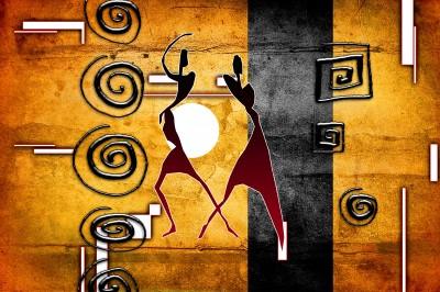 Taniecsynchroniczny