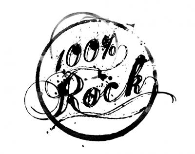 Muzyka rockowa