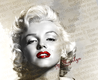 BG573_Marilyn_Monroe
