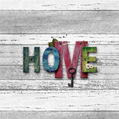 Home Dom nasz kochany