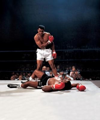 Muhammad Ali Walka